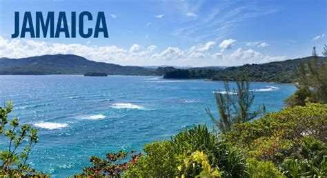 Jamaica Vacation Packages All Inclusive Couples Exposed Caribbean And Culture Magazine Summer In The