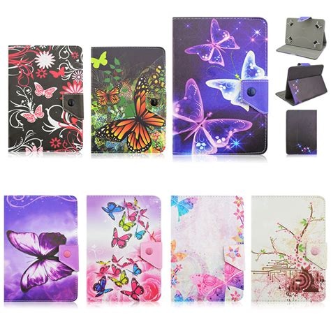 Lenovo Tab A7 30 A3300 7 0 Inchi Tempered Glass Screen Guard Tablet Tg pu leather cover for lenovo tab 2 a7 30 a7 30 a3300 for asus zenpad 7 0 z370 universal 7 0