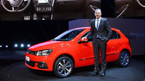 Lançamentos Volkswagen 2020 by Volkswagen Revela Todos Os Lan 231 Amentos At 233 2020 Portal Lubes