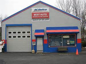 Best Truck Repair Tire Centre Ltd Best Auto Service Tire Center In Tannersville Pa 18372