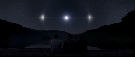 moon dogs kneel before moon dogs