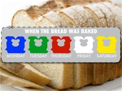 bread ties colors color coded bread bag ties who knew mam 225 slatinas