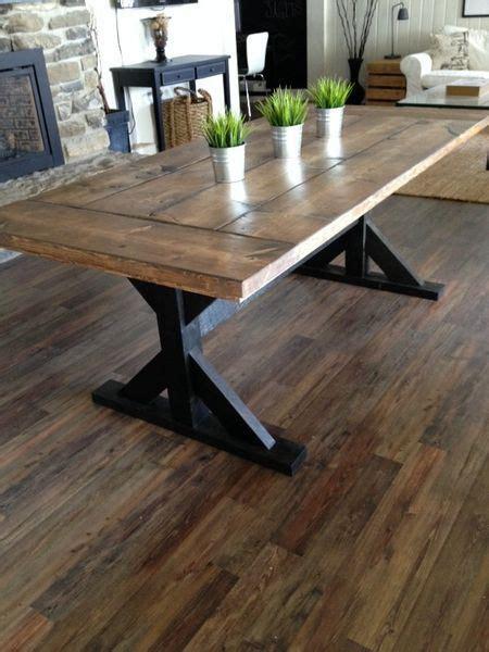 modern farm table best 25 farmhouse table ideas on farm style