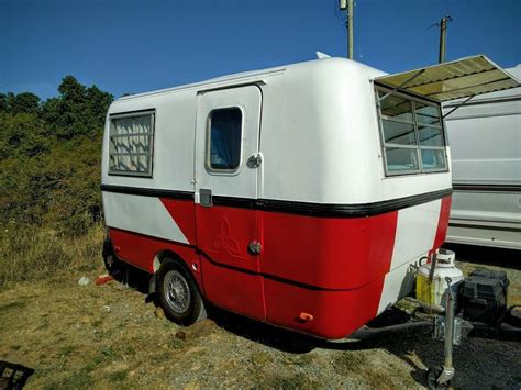 boat trailer rental vancouver island cing trailers vancouver island with awesome innovation