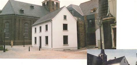 wohnungen neukirchen gemeindehaus mit wohnungen schulplatz neukirchen vluyn