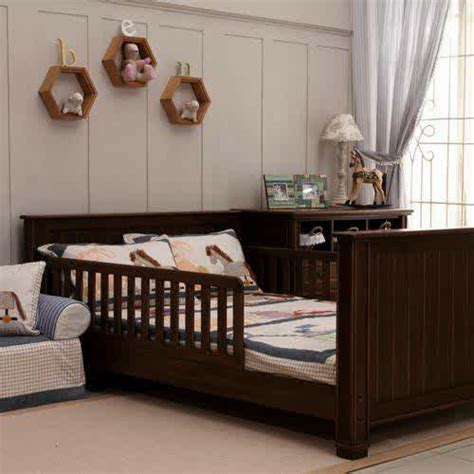 best toddler bedroom furniture toddler full size bed or toddler size bed what s the best