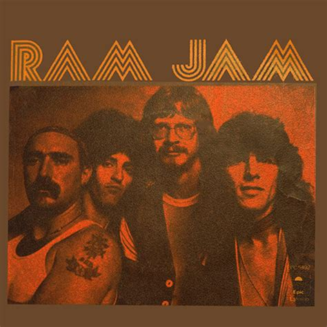 ram jam black betty mp3 ram jam дискография 1977 1978 rock
