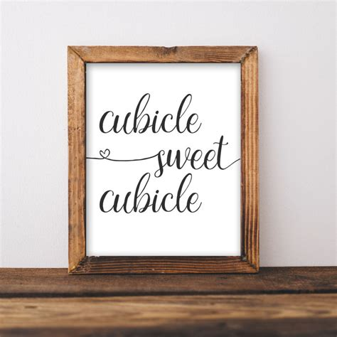 cubicle decor cubicle sweet cubicle office wall decor office cubicle wall decor www imgkid com the image kid has it