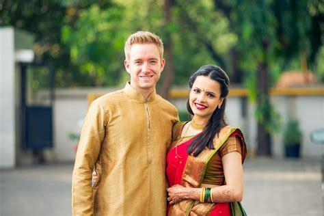 Candid Wedding & Engagement Photographers in Mumbai, Pune