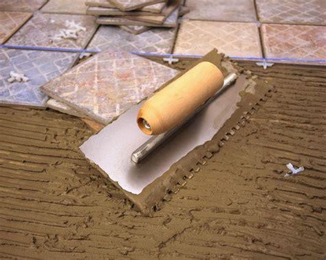spessore piastrella spessore colla per piastrelle confortevole soggiorno
