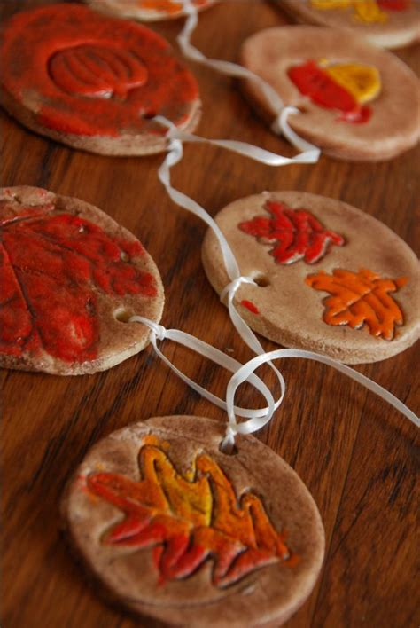 harvest craft ideas for 259 best fall tree decor 2 images on