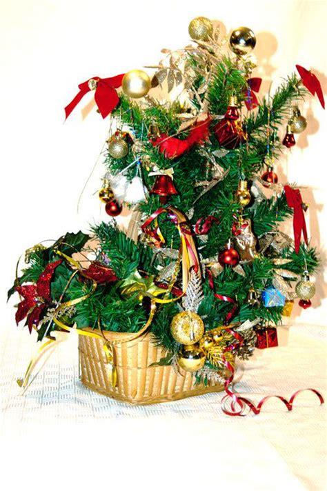 christmas gift basket ideas 2013 2014 xmas gifts girlshue