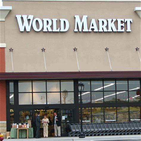 World Market by May 2011 Usa News