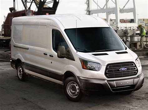 ford commercial in ford commercial ford commercial vehicles in palm
