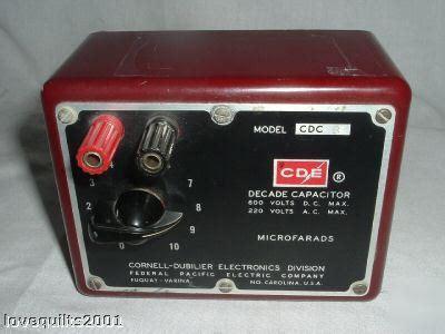 dioda mur480 cde ac capacitor 28 images 1pcs cde 1uf 1 181 f 600v dc 330v ac paper foil capacitor