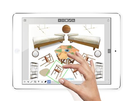 home design app tutorial 100 home design ipad tutorial home design 3d