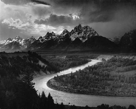 ansel adams in the ansel adams wallpapers photography wallpapers desktop photos
