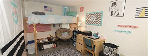 unh time and room room diy with the unh social team unh tales