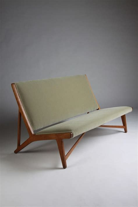 settee furniture designs 1502 best mid century furniture images on pinterest