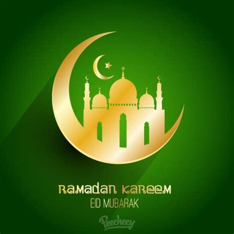 Ramadan Lebaran 6 lebaran greeting mobil you