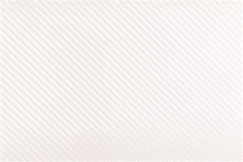 White Vinyl Upholstery Fabric by 1 2 Yards Carbon Fiber Marine Vinyl Upholstery Fabric In White
