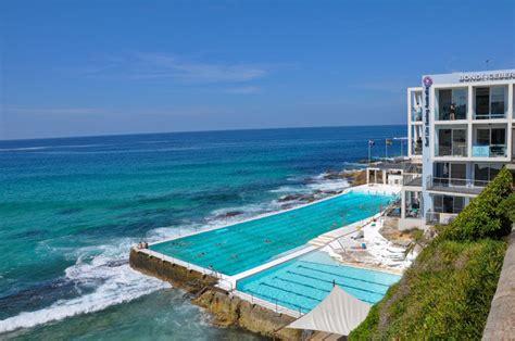 Home Design Planner by Bondi Beach Sydney Australia Highlights Experience