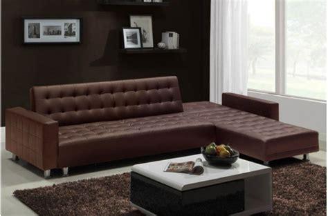 salon canapé marron chestha com design au 223 en holzgel 228 nder