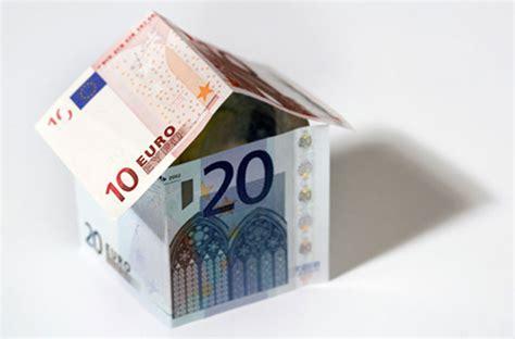 btw aankoop huis verbouwen kosten vraag ons een gedetailleerde opgave