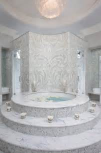 bathroom design atlanta atlanta buckhead christmas showhouse interior