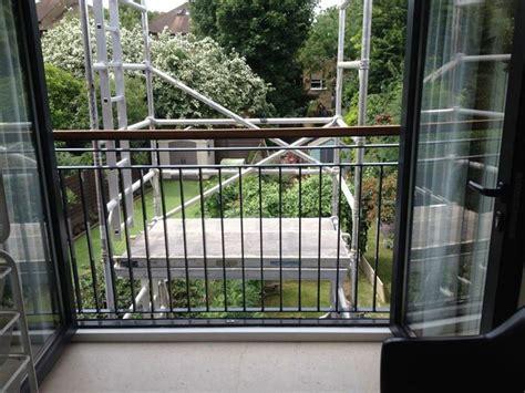 juliet balcony glass juliet balcony in inox city ltd