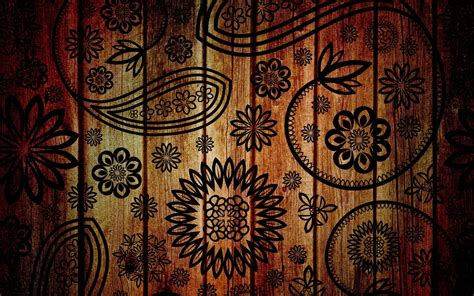 wallpaper abstrak kayu wood full hd wallpaper and background image 2560x1600