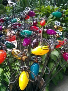 Garden Decoration Business by 1000 Images About Jars And Fireflies On