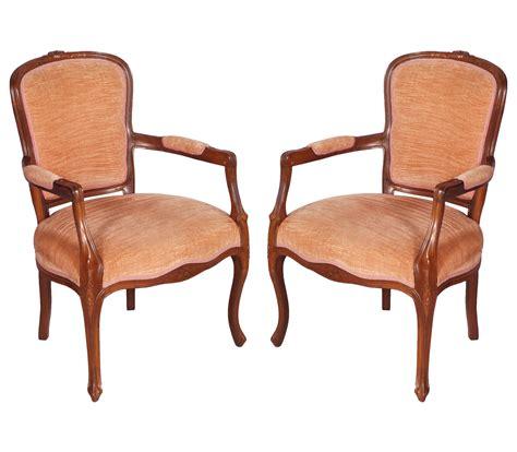 poltrona liberty nouveau armchairs carved walnut coppia poltrone noce