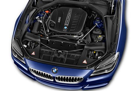 engine for bmw 2017 bmw 6 series reviews and rating motor trend