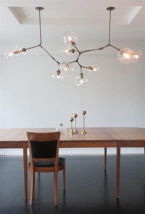 Branch Light Fixture Adelman 10 Globe Branching Light Pinterest Globes And Chandelier