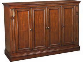 Dvd Cabinets With Doors Cabinet Shelving Cool Dvd Cabinet With Doors Interior Decoration And Home Design