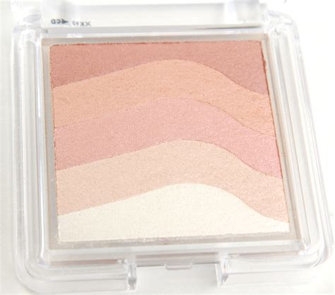 Sale Shimmer Waves the shop shimmer waves blush and smoky poppy blush