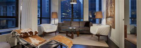 Washington Dc Luxury Apartment Rentals Hotel Luxury Apartments In Washington Dc Luxury Apartment