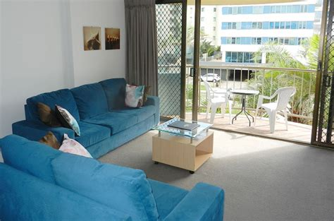3 bedroom holiday apartments sunshine coast 3 bedroom holiday apartments sunshine coast 28 images