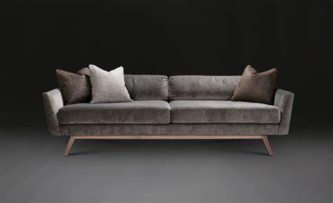 verellen duke sofa leonie sofa by verellen fall 2015 rewind pinterest sofas