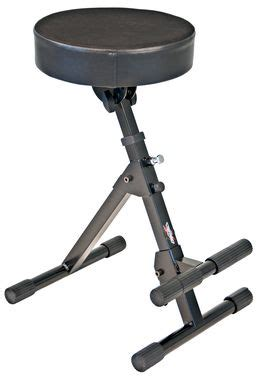 guitar foot stool alternatives the o jays compact and accessories on