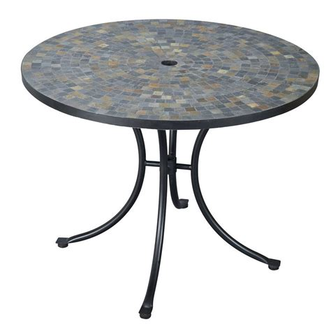 Patio Table Replacement Tops Replacement Patio Table Tops Newsonair Org