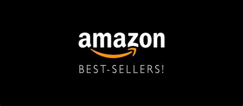 best sell amazon russell alexander s new book a path to a successful