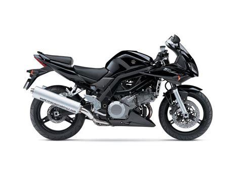 2005 Suzuki Sv1000 2005 Suzuki Sv 1000 S Moto Zombdrive