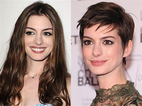 Do guys like long, medium, or short hair better on girls