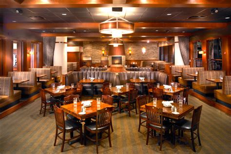 Resturant Grill by Weber Grill Restaurant Steakhouse Bbq Indianapolis In