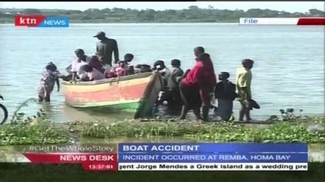 boat r fees victoria lake victoria boat accident two children confirmed dead