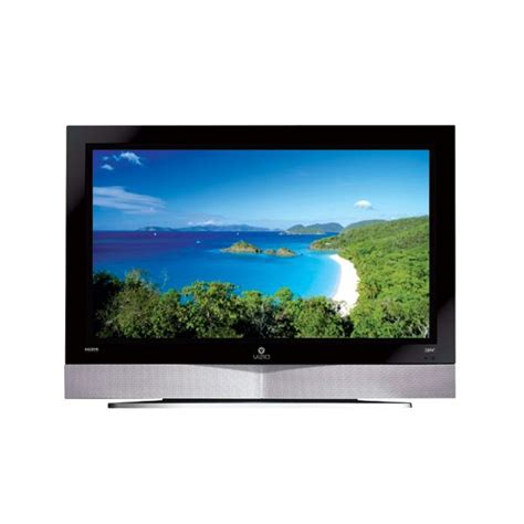 who makes visio tvs who makes vizio lcd tv s