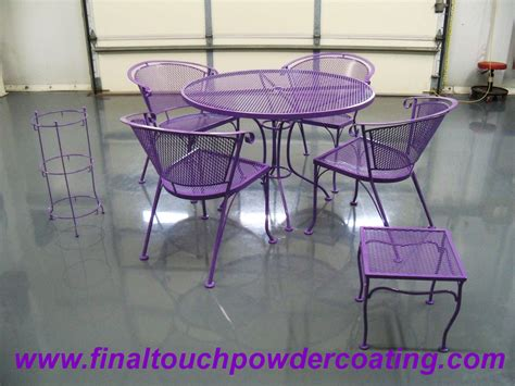 purple patio furniture purple patio chairs picture pixelmari