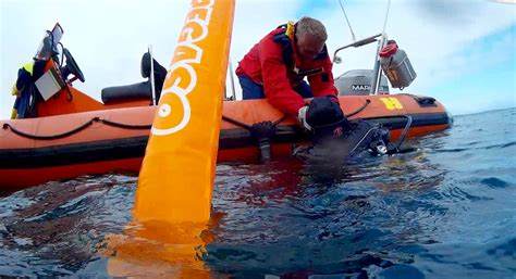 plymouth diving plymouth diving we happy few jun 2015 bristol
